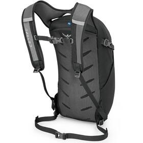 Osprey Daylite Backpack black